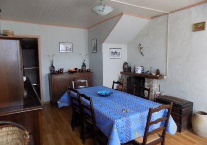 A vendre Bain De Bretagne 4400712984 Réseau blain habitat