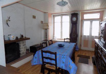 A vendre Bain De Bretagne 4400712984 Blain habitat