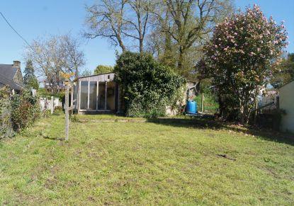A vendre La Gacilly 4400713009 Blain habitat