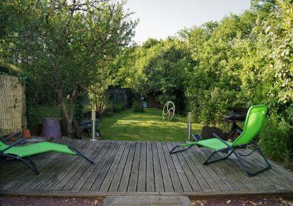 A vendre Carentoir 4400713023 Réseau blain habitat