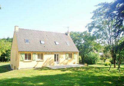A vendre Saint Nicolas De Redon 4400713046 Blain habitat
