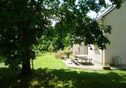 A vendre Plesse 4400713064 Blain habitat