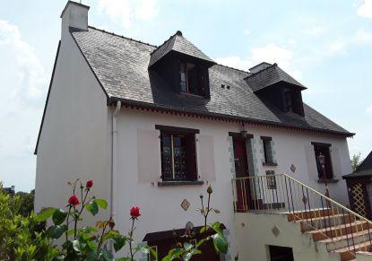 A vendre Maure De Bretagne 4400713073 Blain habitat
