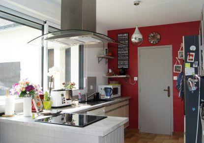 A vendre Guer 4400713081 Réseau blain habitat