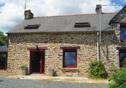 A vendre Guer 4400713160 Groupe blain habitat