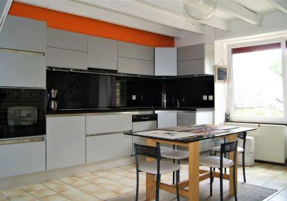 A vendre Carentoir 4400713161 Réseau blain habitat