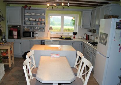 A vendre Carentoir 4400713239 Blain habitat