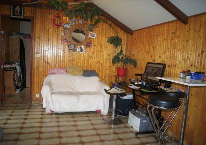 A vendre Carentoir 4400713249 Réseau blain habitat