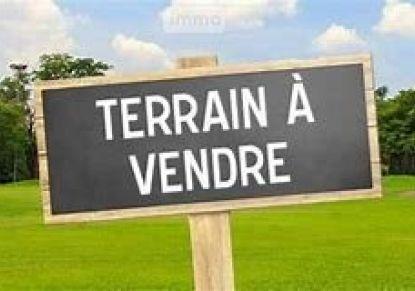 A vendre Chateaubriant 4400713300 Réseau blain habitat