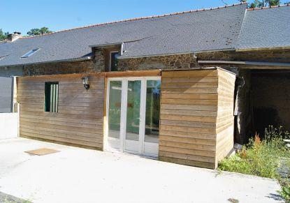 A vendre Maure De Bretagne 4400713301 Blain habitat