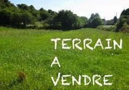 A vendre Chateaubriant 4400713303 Blain habitat
