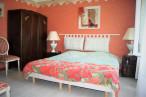 A vendre Guer 4400713419 Réseau blain habitat