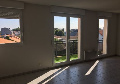 A vendre Challans 4400713490 Réseau blain habitat