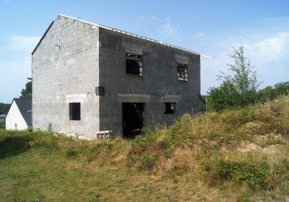 A vendre La Gacilly 4400713525 Blain habitat