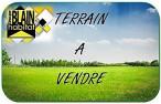 A vendre La Gacilly 4400713536 Réseau blain habitat