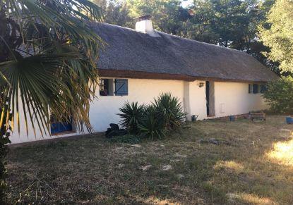 A vendre Saint Jean De Monts 4400713543 Blain habitat
