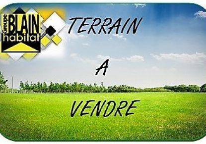 A vendre La Gacilly 4400713552 Réseau blain habitat
