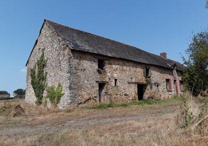 A vendre Grand Fougeray 4400713579 Blain habitat