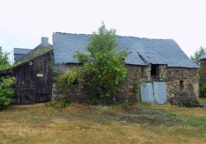 A vendre Grand Fougeray 4400713587 Réseau blain habitat