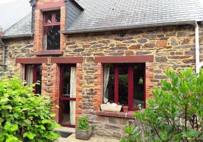 A vendre Maure De Bretagne 4400713589 Blain habitat