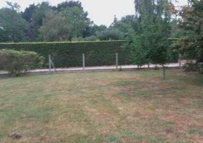 A vendre Challans 4400713609 Réseau blain habitat