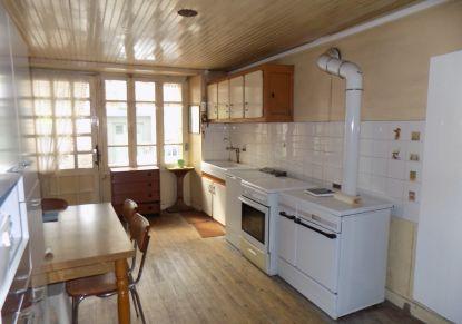 A vendre Bain De Bretagne 4400713657 Blain habitat