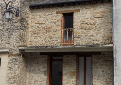 A vendre Bain De Bretagne 4400713658 Blain habitat