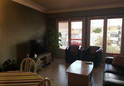 A vendre Challans 4400713662 Réseau blain habitat