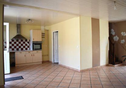 A vendre Guer 4400713721 Groupe blain habitat