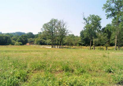 A vendre La Gacilly 4400713758 Réseau blain habitat