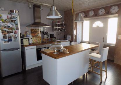 A vendre Bain De Bretagne 4400713855 Blain habitat