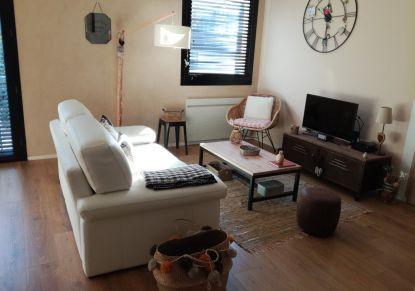 A vendre Challans 4400713882 Réseau blain habitat