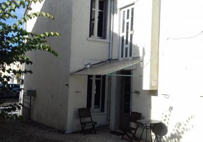 A vendre Saint Aubin Du Plain 4400713912 Réseau blain habitat