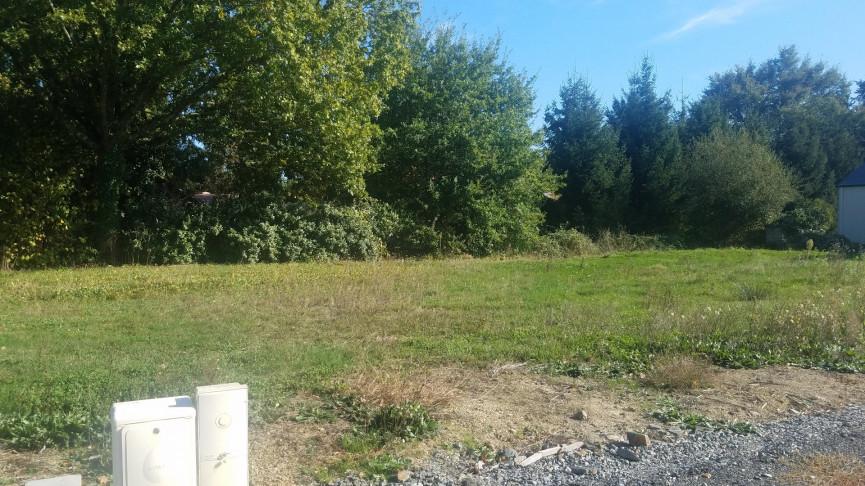A vendre Nort Sur Erdre 4400713970 Groupe blain habitat