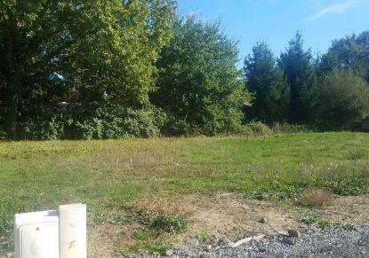 A vendre Nort Sur Erdre 4400713970 Réseau blain habitat