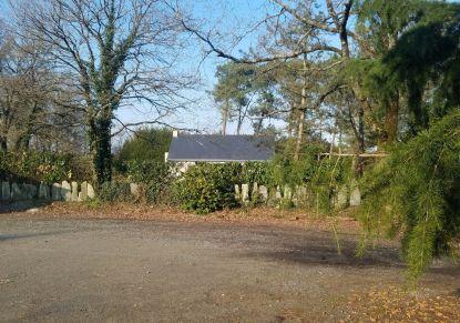 A vendre Nozay 4400713971 Réseau blain habitat