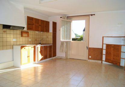 A vendre Carentoir 4400713983 Reseau blain habitat