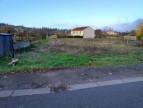 A vendre Voultegon 4400714049 Réseau blain habitat