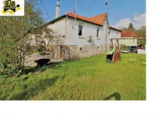 A vendre Vieux Vy Sur Couesnon 4400714112 Portail immo