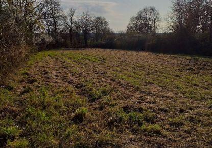 A vendre Voultegon 4400714118 Réseau blain habitat