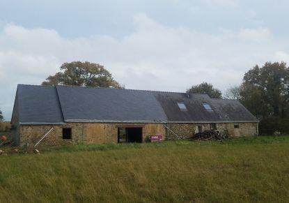 A vendre Nort Sur Erdre 4400714129 Réseau blain habitat