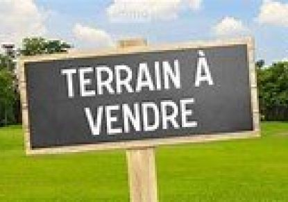 A vendre Lieuron 4400714161 Groupe blain habitat