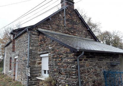 A vendre Pipriac 4400714162 Groupe blain habitat