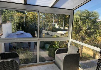 A vendre Challans 4400714201 Réseau blain habitat