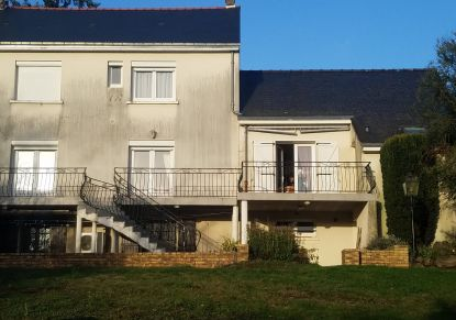 A vendre Guemene Penfao 4400714228 Groupe blain habitat