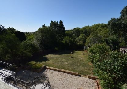 A vendre Guemene Penfao 4400714228 Reseau blain habitat