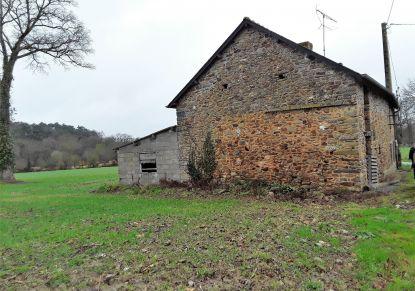 A vendre Pipriac 4400714383 Groupe blain habitat