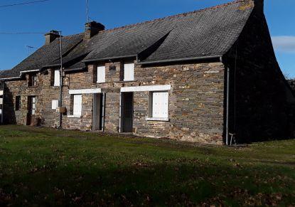A vendre Pipriac 4400714395 Reseau blain habitat