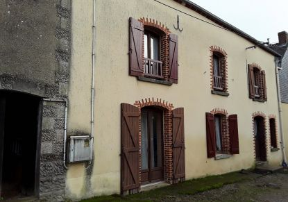 A vendre Grand Fougeray 4400714424 Reseau blain habitat