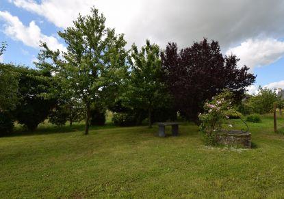 A vendre Nort Sur Erdre 4400714425 Reseau blain habitat